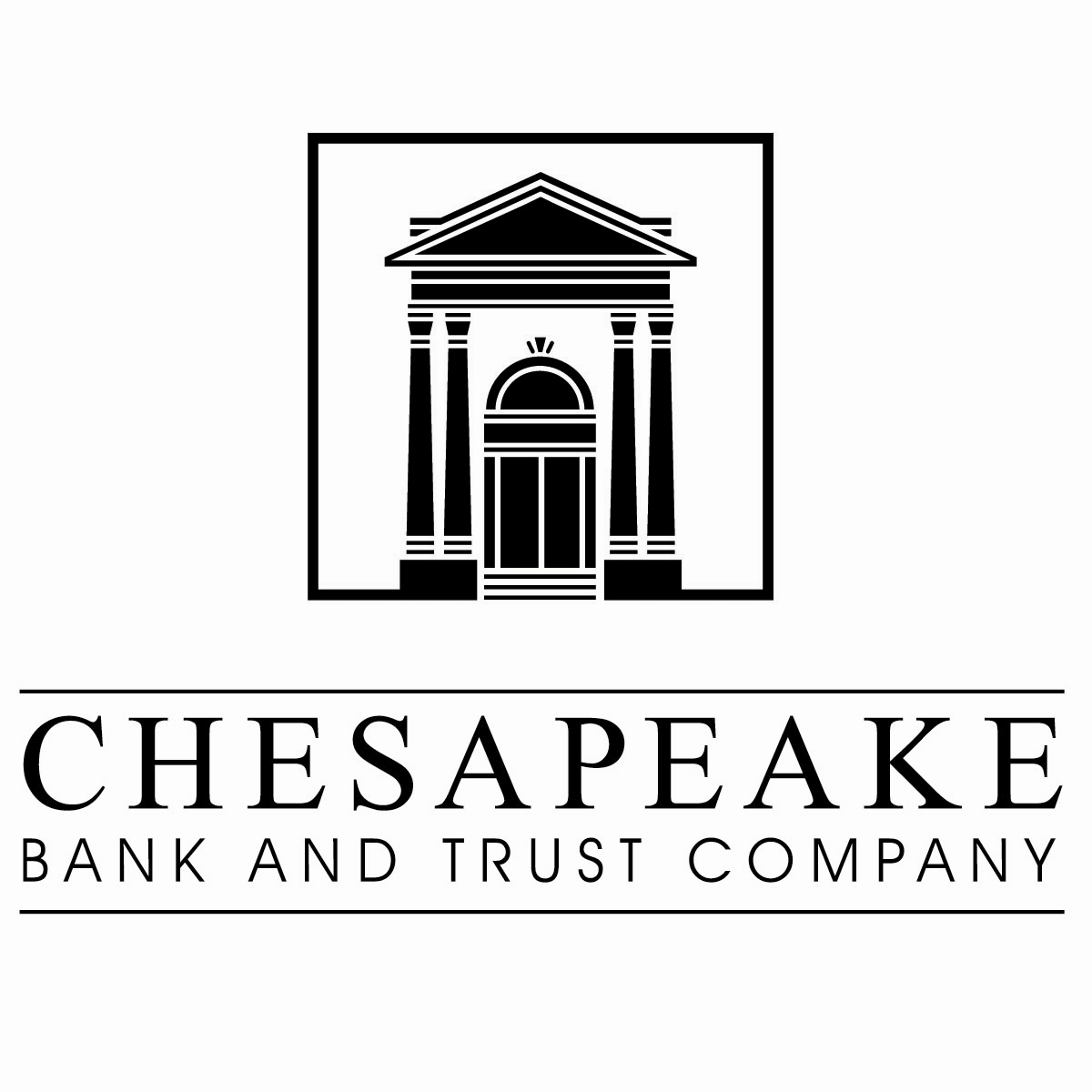 Chesapeake Bank & Trust Heron Point Branch