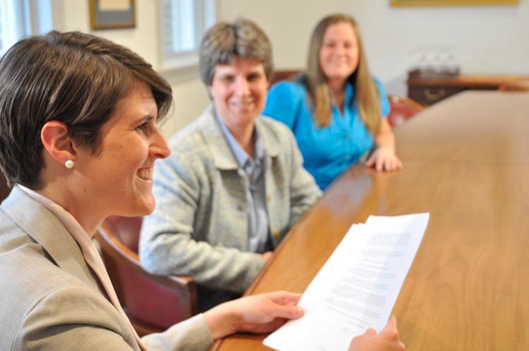 Chesapeake Bank & Trust Customer Service